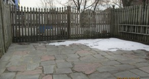 $1700 – BEAUTIFUL 1 BR  , EIK , LR , YARD, GARAGE AVAILABLE IN WINDSOR TERRACE
