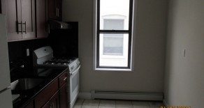 SUNNY 3 BEDROOMS, LR, EIK, W/D, P.S. 10, STORAGE LOCATED IN PARK SLOPE