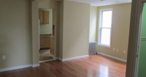 BEAUTIFUL 3 BEDROOM , LIVING/DINING ROOM, GORGEOUS KITCHEN LOCATED IN WINDSOR TERRACE