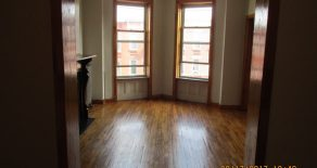 Beautiful large 2 br , lr , dr , plenty of light , hardwood floor in park slope