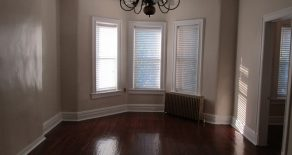 BEAUTIFUL 2 BR, EIK, LARGE LIVING /DINING ROOM, OFFICE SPACE IN KENSINGTON