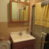 Beautiful 1 bedroom . large eat in kitchen , living room , 2 office space in Park slope